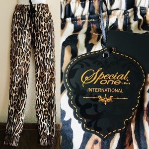 Special One by Rock International